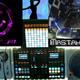Smilez-n-Wigglez - Case of The Mondays #019 - Mastah Myndz ™️ Crew's Show