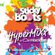 HyperMiXx Top 40 March 2019 - Hour 1