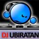 RITMO LATINO - DJ UBIRATAN (90's)