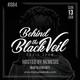 Nemesis - Behind The Black Veil #084