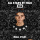All Stars by Nelo 006