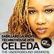 THE PRODUCER SCORPIO & CELEDA - THE Underground 2K19 ( PW2G GABILLARD EDITION )
