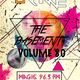 The Basement Vol. 80 - DJ Orange