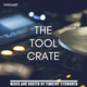 The Tool Crate - Episode: 116