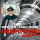 UNDERGROUND MAIN STAGE [Ep. #99] - guest mix: Pablo Fierro
