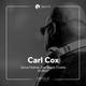 Carl Cox – Live @ Sonus Festival 2017 (Croatia) – 22-08-2017