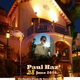 Paul Haz' Live @ Villa Mercedes Ibiza 28 June 2016 Part 2