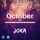 JOKA - OCTOBER mix