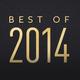 Best of 2014 Show