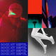 ISLUISLU Digital Mix: Rock My Reptil