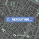 Rerouting: Discover Your Unique Purpose 9am