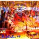 Future-Buddhabar #4 - Minimal-Wave (Best EDM Mix Daily!)