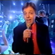 Radio 1 UK Top 40 chart with Mark Goodier - 24/12/1995