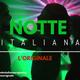 Tiziano Ferro Remix/Umberto Tozzi/ERos Ramazzotti/Fa l'americano Dj Riel