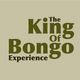 The King Of Bongo Experience