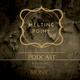 Melting Point- Podcasts-#002- Bionic
