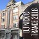 DJ NICK C - TRANCE DEC6th 2018