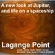 Episode 231 - Great Red Spot Photos, Life-killers on Mars and keeping spaceships clean