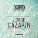 Distinto In The Mix #2 Jorge Cazarin