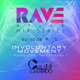 Rave Atlas Mix Series EP 016