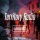 Territory Radio #008