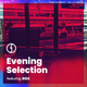 Evening Selection - October Edition w/ asx Guest Mix