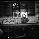 Ain't That Deep #2 NYE Mix