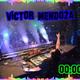 DJ_V3NON_OFICIAL (VIP MIX)