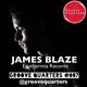 Groove Quarters #007 - James Blaze