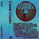 Cosmic Classics Vol .30