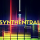 Synthentral 20180814 Covers, Volume I