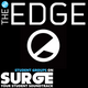 The Edge on Surge Podcast Wednesday 1st March 2pm