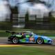 Best Electronic Dance Music of Motorsport Racing Vol. 8