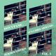Don't Panic, It's Chris Armand! Vol. 3 - Summer Edition