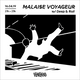 Malaise Voyageur #34 w/ Deep and Roll