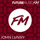 Future Music 70