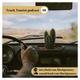Black January - Track Tourist podcast 01