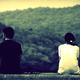 Henry Fiertz - Deep & Soulful Mix #1 (Love Lost)