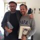 Dom Servini w/ special guest Animisiewasz -  22nd September 2018