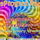HandsProgrez Podcast S2 #035 (Part 1 - Epic Trance)