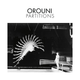 Indie Pop Vibes - Orouni Partitions Special