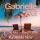Gabrielle Ag In The Mix - March 2019