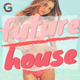 #29 • Future House • we don't care