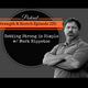 SS 225 - Getting Strong is Simple w/ Mark Rippetoe