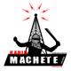 Javier Medina - Aparición en Radio Machete (20 Agosto 2013)