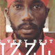 Best of SIZZLA mix by hqsound