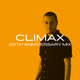 Chris Sadler - Todd Terry Tribute - Climax 20th anniversary