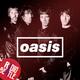 Especial de Oasis en Radio-Beatle (28 de mayo del 2017)