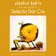 AFanDub Radio presents Selecta Dat Cris [14/10/18]