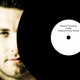 Kings Of Tomorrow - Finally (Federico Perzy Remix)